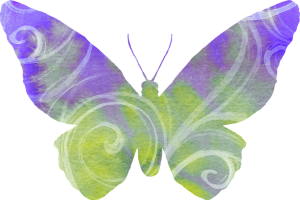 http://sacredcircleacademy.com/wp-content/uploads/2018/02/butterfly-1437748_960_720-300x200.png